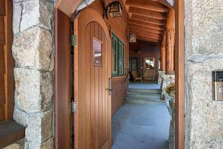Listing Image 19 for 2009 Red Tail Court, Truckee, CA 96161