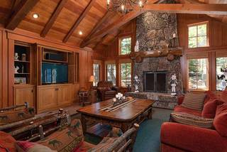 Listing Image 2 for 2009 Red Tail Court, Truckee, CA 96161