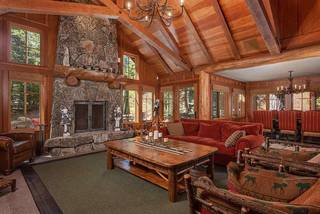 Listing Image 3 for 2009 Red Tail Court, Truckee, CA 96161