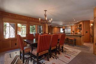 Listing Image 5 for 2009 Red Tail Court, Truckee, CA 96161