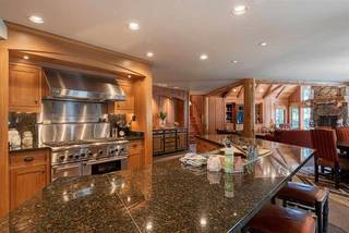 Listing Image 8 for 2009 Red Tail Court, Truckee, CA 96161