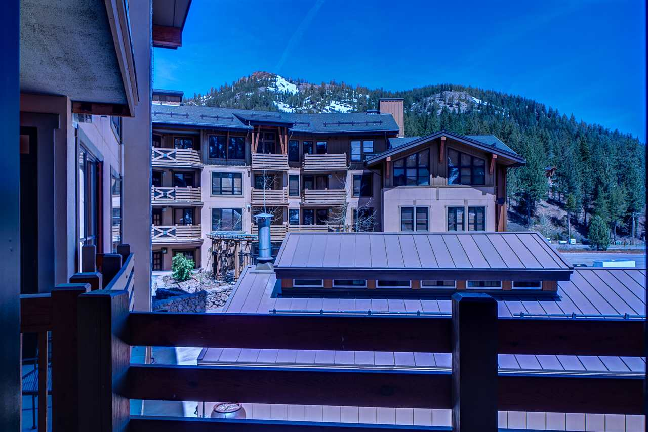 Image for 1750 Village East Road, Olympic Valley, CA 96146