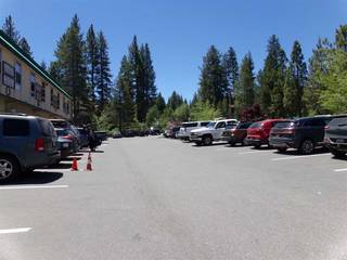 Listing Image 14 for 10015 Palisades Drive, Truckee, CA 96161