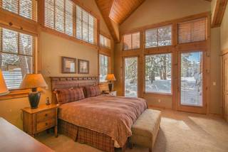 Listing Image 2 for 12520 Gold Rush Trail, Truckee, CA 96161