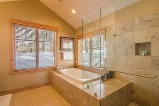 Listing Image 3 for 12520 Gold Rush Trail, Truckee, CA 96161