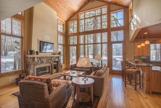 Listing Image 4 for 12520 Gold Rush Trail, Truckee, CA 96161