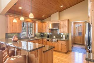 Listing Image 5 for 12520 Gold Rush Trail, Truckee, CA 96161