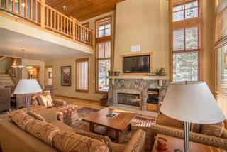 Listing Image 6 for 12520 Gold Rush Trail, Truckee, CA 96161