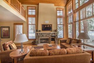 Listing Image 7 for 12520 Gold Rush Trail, Truckee, CA 96161