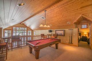Listing Image 8 for 12520 Gold Rush Trail, Truckee, CA 96161