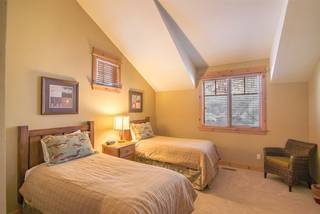 Listing Image 10 for 12520 Gold Rush Trail, Truckee, CA 96161