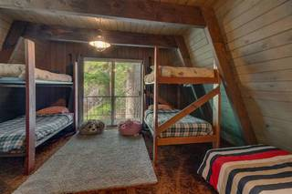 Listing Image 11 for 15400 South Shore Drive, Truckee, CA 96161