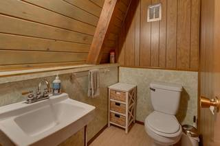 Listing Image 12 for 15400 South Shore Drive, Truckee, CA 96161
