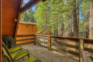 Listing Image 13 for 15400 South Shore Drive, Truckee, CA 96161
