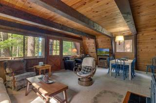 Listing Image 2 for 15400 South Shore Drive, Truckee, CA 96161
