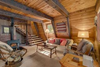 Listing Image 3 for 15400 South Shore Drive, Truckee, CA 96161