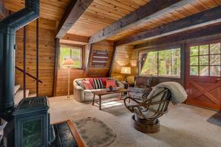Listing Image 4 for 15400 South Shore Drive, Truckee, CA 96161