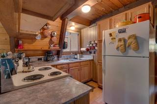 Listing Image 5 for 15400 South Shore Drive, Truckee, CA 96161