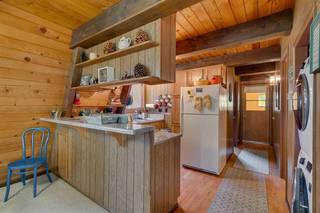 Listing Image 6 for 15400 South Shore Drive, Truckee, CA 96161