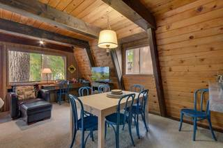 Listing Image 7 for 15400 South Shore Drive, Truckee, CA 96161