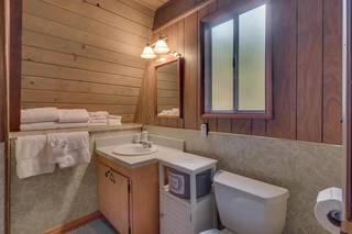 Listing Image 9 for 15400 South Shore Drive, Truckee, CA 96161