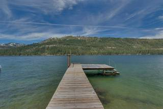 Listing Image 11 for 14386 South Shore Drive, Truckee, CA 96161