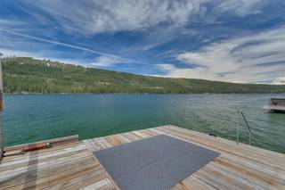 Listing Image 12 for 14386 South Shore Drive, Truckee, CA 96161