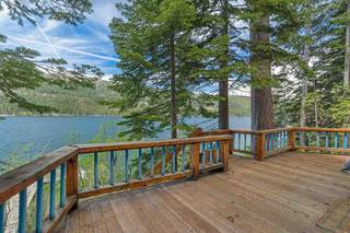 Listing Image 13 for 14386 South Shore Drive, Truckee, CA 96161