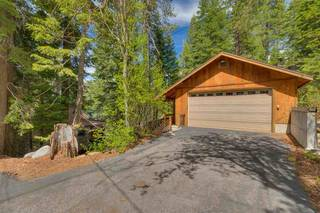 Listing Image 14 for 14386 South Shore Drive, Truckee, CA 96161