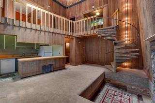 Listing Image 2 for 14386 South Shore Drive, Truckee, CA 96161