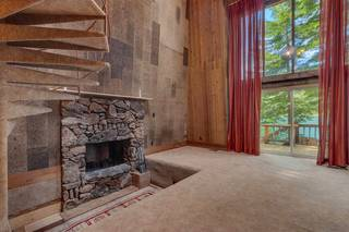 Listing Image 3 for 14386 South Shore Drive, Truckee, CA 96161