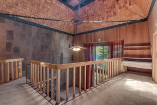 Listing Image 4 for 14386 South Shore Drive, Truckee, CA 96161