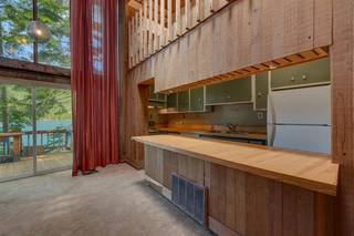 Listing Image 5 for 14386 South Shore Drive, Truckee, CA 96161
