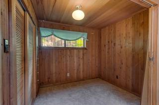 Listing Image 8 for 14386 South Shore Drive, Truckee, CA 96161