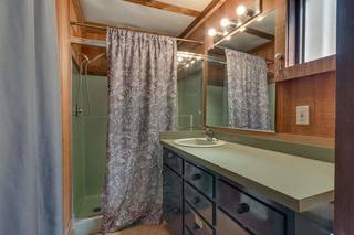 Listing Image 10 for 14386 South Shore Drive, Truckee, CA 96161