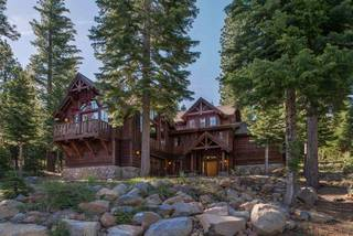 Listing Image 1 for 1805 Woods Point Way, Truckee, CA 96161