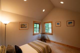 Listing Image 15 for 1805 Woods Point Way, Truckee, CA 96161