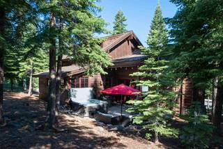 Listing Image 19 for 1805 Woods Point Way, Truckee, CA 96161