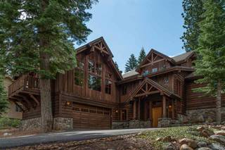 Listing Image 21 for 1805 Woods Point Way, Truckee, CA 96161