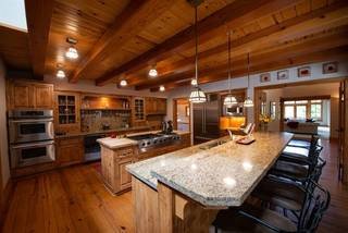 Listing Image 3 for 1805 Woods Point Way, Truckee, CA 96161
