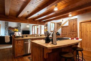 Listing Image 4 for 1805 Woods Point Way, Truckee, CA 96161