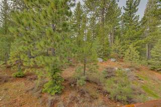 Listing Image 16 for 11541 Dolomite Way, Truckee, CA 96161