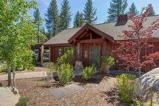 Listing Image 17 for 11541 Dolomite Way, Truckee, CA 96161