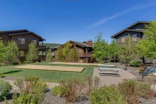 Listing Image 20 for 11541 Dolomite Way, Truckee, CA 96161