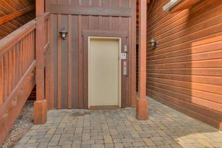 Listing Image 3 for 11541 Dolomite Way, Truckee, CA 96161