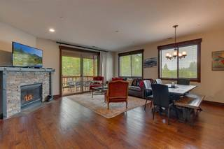 Listing Image 5 for 11541 Dolomite Way, Truckee, CA 96161
