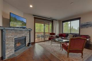 Listing Image 6 for 11541 Dolomite Way, Truckee, CA 96161