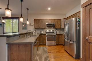 Listing Image 9 for 11541 Dolomite Way, Truckee, CA 96161