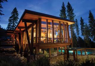 Listing Image 6 for 19165 Glades Place, Truckee, CA 96161