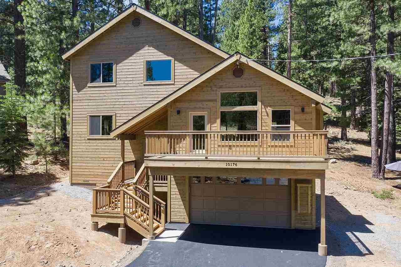 Image for 10176 The Strand, Truckee, CA 96161